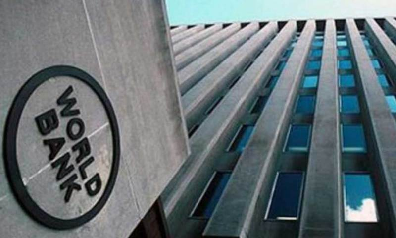 World Bank Blacklists 6 Chinese Companies Over  Corruption