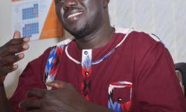 ActionAid International Uganda Responds To Go'vt Demands For NGOs' Financial Records