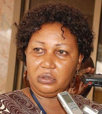 Kampala Land Board Secretary Faces Arrest Over Corruption