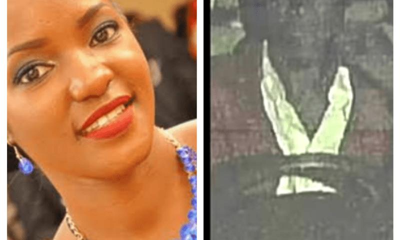 Police Arrest 7 Suspects Over Nagirinya, Kitayimbwa Murder