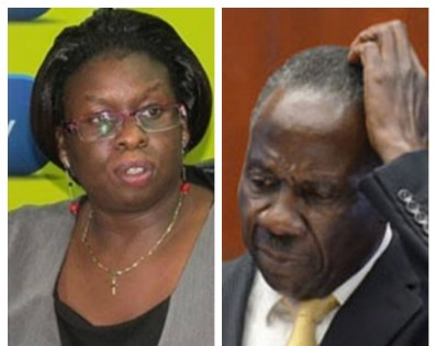 Trouble At URA As It Registers Losses Of Shs149Bn In Tax Collections
