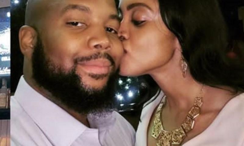 Secrets Why Komuntale Snubbed King Oyo's Empango; Sexy Princess Is Preggars