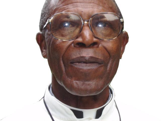 Mbarara Archdiocese Oldest Priest Dies At Age Of 96
