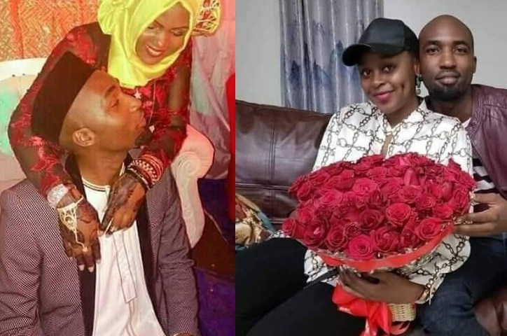 Sex Secrets Of Doctor Who Snatched Rema From Kenzo Leak, Doctor Was Rema's Gynaecologist!