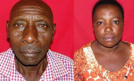 Police Hunt UPDF Deserter For Allegedly Shooting His Three Relatives Dead