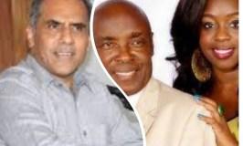 Tycoon Shumuk Faces Arrest Over Forging Katatumba Family Signatures