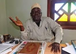 Moslem Clerics Order Muzaata To Apologize To Kenzo For Insulting Him At Rema's 'Kukyala'