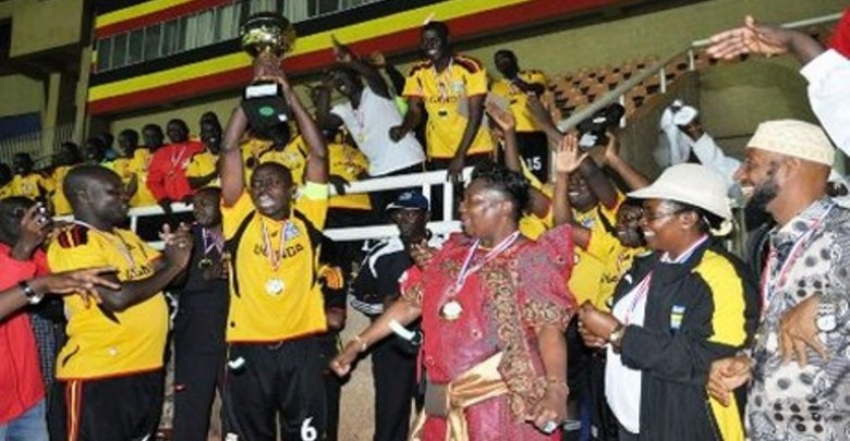 Rwanda Snubs East African Community Parliamentary Games Hosted By Uganda