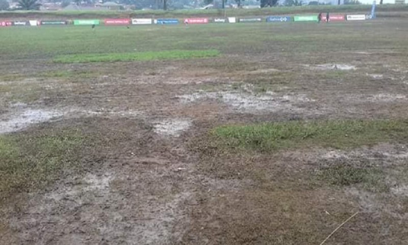 FUFA Bans Muddy Wankulukuku From Hosting UPL Matches