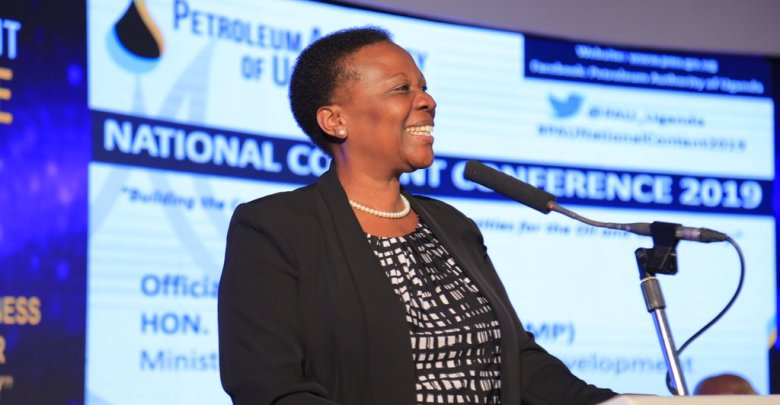 Africa Finance Corporation Pumps Shs74Bn In Uganda's Oil Refinery Project