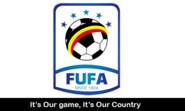 We Want Clear Documents! FUFA Nullifies Three Clubs