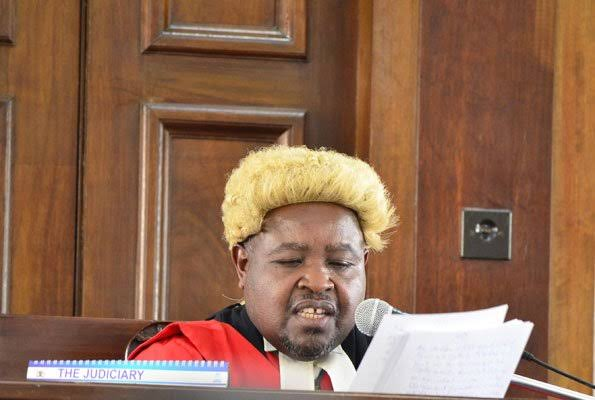 City Lawyer In Mubende Land Case Lands In Hot Soup Over Conflict Of Interest