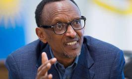 US,UK Gov'ts Order President Kagame To Free Illegally Jailed Rwandan Military Officers
