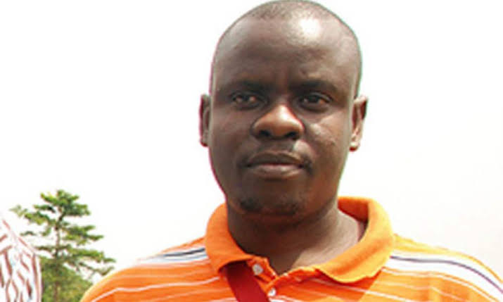 Balaam's Business Partner Kidnapped By South Sudanese Gunmen