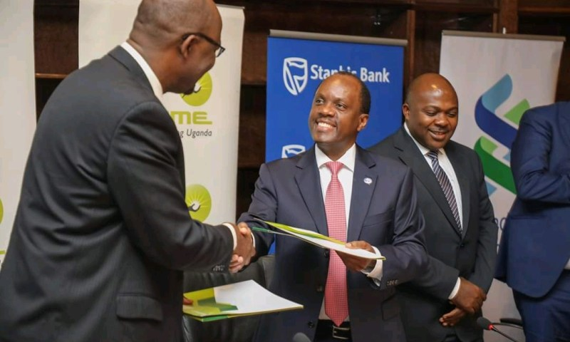 Umeme  To Inject Shs258Bn In Supplying Power To Millions Of Ugandans