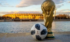 FIFA World Cup 2022 Qualifiers Draws To Be Held In South America And Africa