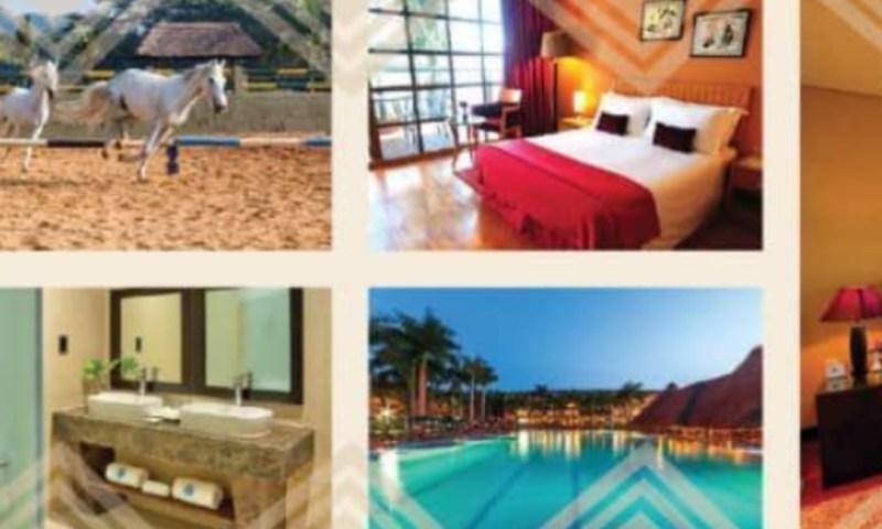 Speke Resort, Commonwealth Resort Hotel Munyonyo Offer Clients Unbeatable Rates This Festive Season