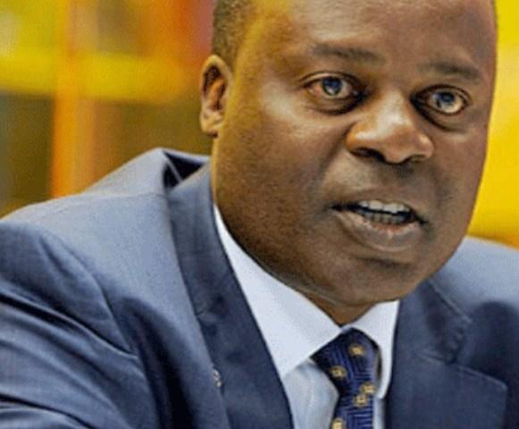 BoU Deputy Governor Kasekende Finally Hands Over Office