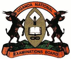 UNEB Releases 2019 UCE Results This Friday