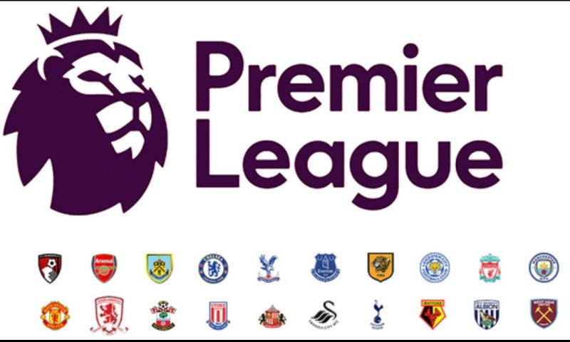 Summer Transfer Window Expected To Change In Premier League