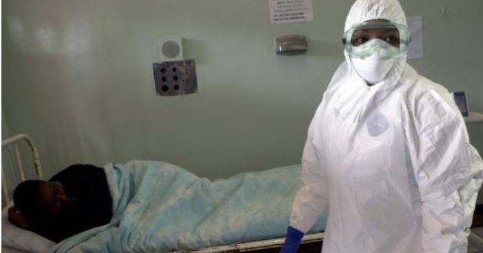 Lawyers Call For Protection Of Patients, Health Workers' Rights During COVID-19 Pandemic