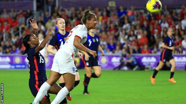 Have England Gone Backwards Since World Cup?