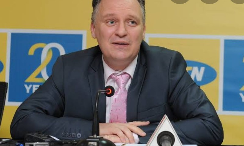 MTN Telecom Issues Directives  On Mobile Money Transactions To Prevent Spread Of Coronavirus