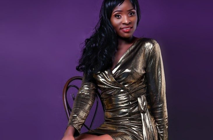 Teso Music Promoter Reveals The Pain She Goes Through As a Female Promoter