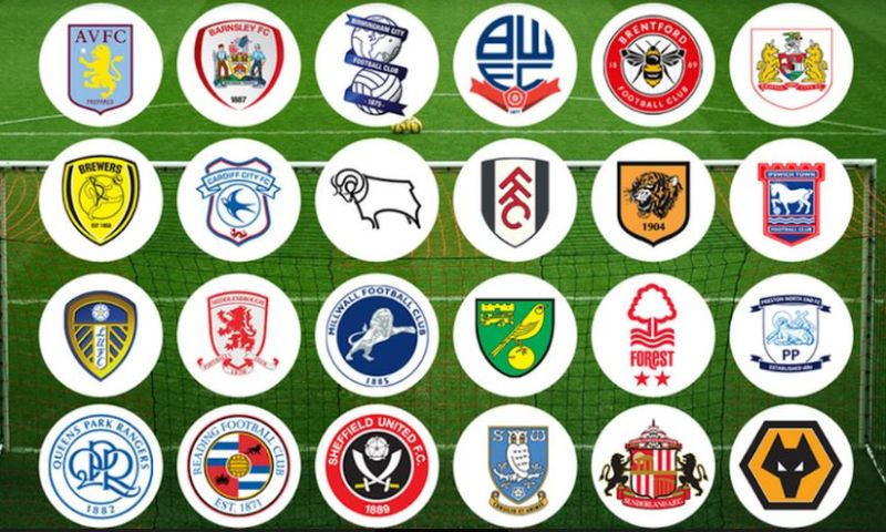 Championship League Updates: Players From Seven Clubs To Conduct Personal  Coronavirus Tests