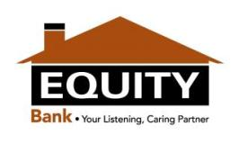 COVID-19 Bites Equity Bank Real Hard, Forced To Withdraw Ksh9.5B Proposed Dividends, Payments To Its Shareholders!