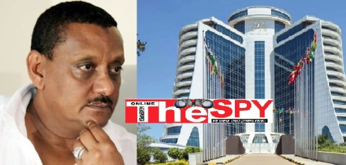 AYA Tycoon Hamid Broke Like Church Mouse, Starts Losing Property Over Multibillion Debts