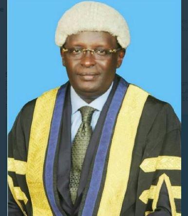 EAC Court Dismisses Burundi's Appeal Against Election of Rwanda's Ngoga As Speaker