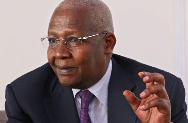 Foreign Affairs Min.Kuteesa Issues Stringent COVID-19 Guidelines For Ugandans Returning From Abroad