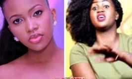 Breaking: Urban TV TinaFierce1's ScooponScoop Show Suspended Over Gashumba