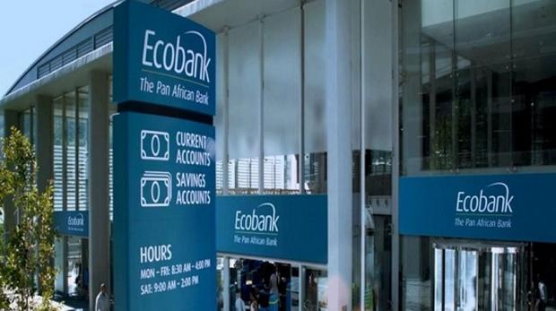Ecobank Group, JA Africa Partner To Promote Financial Literacy Skills Among Africa's Youth