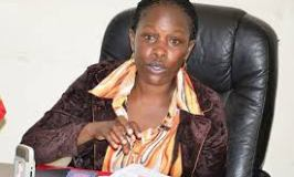 ICT Minister Nabakooba  Shakes Up NITA-U, Appoints New Executive Director