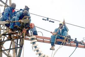 Broke UMEME Suspends Rural Connectivity Project Over Lack Of Funds