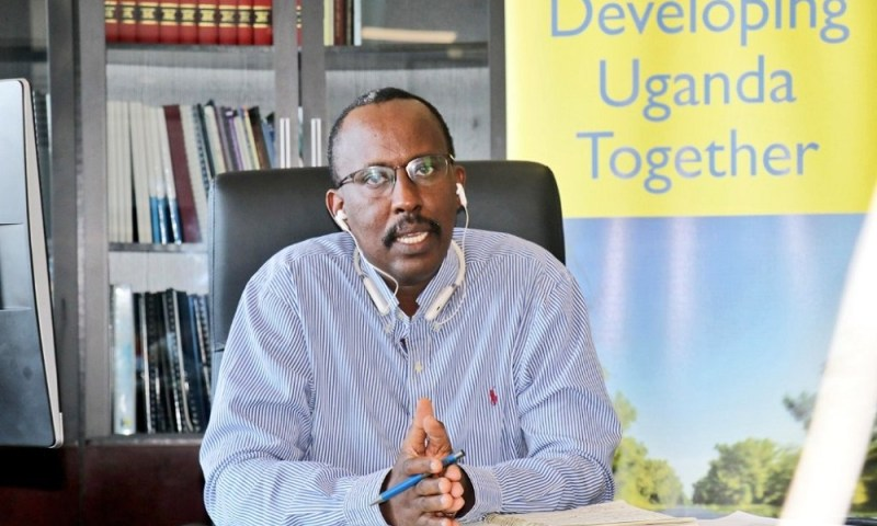 URA Urges Companies To Voluntarily Declare Unpaid Taxes, Announces Crackdown On Defaulters