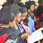 Exclusive: Makerere University Announces Resumption Of Classes, October 5 2020