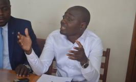 Round 1: Mogul Hamis Kiggundu Floors DTB In UGX120b Case