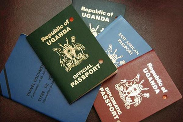 Internal Affairs Ministry Extends Passport Renewal Deadline Over Public Outcry