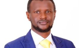 Burahya MP Aspirant Ruben Kimome's Leadership To Focus On Youth Unemployment, Financial Empowerment & Land Question