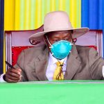 Human Sacrifice Culprits To Face Terrible Punishments In New Law Assented By President Museveni