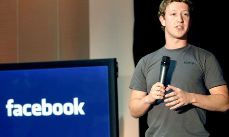 Facebook To Block News Sharing Over Monetization Of Digital News Content