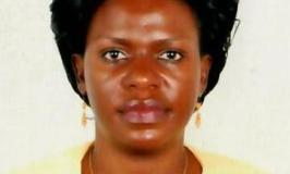 EOC Corruption Scandals: Sylvia Ntambi Faces Jail As Anti-corruption Court Summons Her Over 25 Corruption Cases