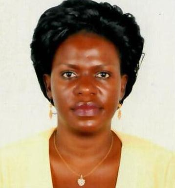 Equal Opportunities Commission Boss Sylvia Ntambi Charged Over Corruption