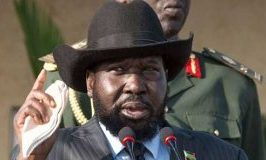 UN Report: Corruption Ill South Sudan Top Leaders Backed By International Corporations Siphoned $36M In 4yrs