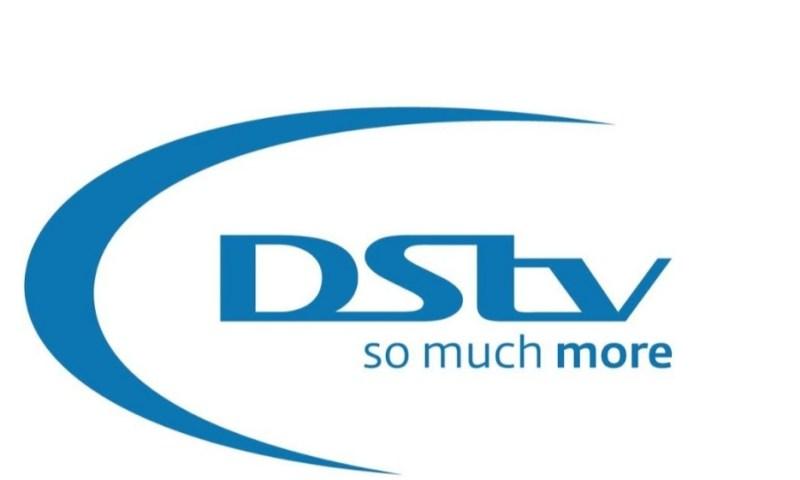 Digital Satellite Giant MultiChoice Launches New Pop-Up 'Tlnovelas' Channel On DStv