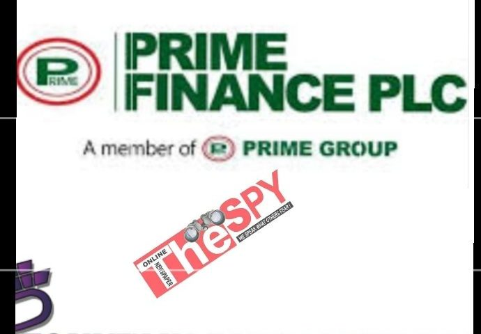 Prime Finance Co. Drags 'Debt Defaulter' Fountain Publishers To Court Over UGX43B Loan