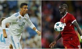 Full Analysis: Comparing Sadio Mane's Premier League Record To That Of Cristiano Ronaldo